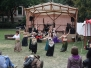 Kaiser Otto Fest 2013
