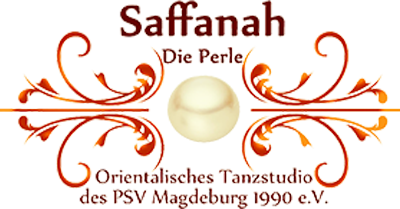 Saffanah Tanzstudio